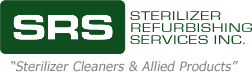 Sterilizer Refurbishing Services Inc.